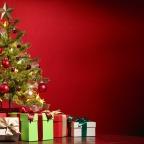 Regalitos navideños
